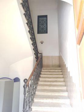 https://www.progettocasa1.it/immagini_immobili/25-02-2021/appartamento-vendita-colleferro-roma-viagiotto-72-604.jpg