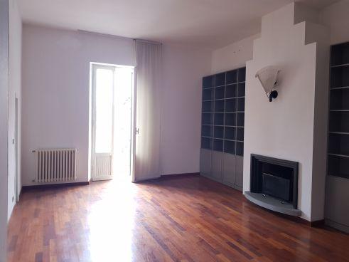 https://www.progettocasa1.it/immagini_immobili/25-02-2021/appartamento-vendita-colleferro-roma-viagiotto-72-605.jpg