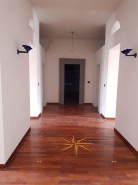 https://www.progettocasa1.it/immagini_immobili/25-02-2021/appartamento-vendita-colleferro-roma-viagiotto-72-606.jpg