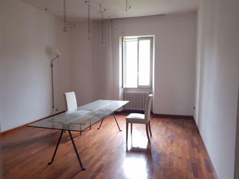 https://www.progettocasa1.it/immagini_immobili/25-02-2021/appartamento-vendita-colleferro-roma-viagiotto-72-607.jpg