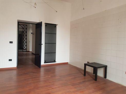 https://www.progettocasa1.it/immagini_immobili/25-02-2021/appartamento-vendita-colleferro-roma-viagiotto-72-608.jpg