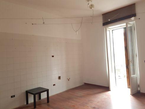 https://www.progettocasa1.it/immagini_immobili/25-02-2021/appartamento-vendita-colleferro-roma-viagiotto-72-609.jpg