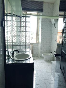 https://www.progettocasa1.it/immagini_immobili/25-02-2021/appartamento-vendita-colleferro-roma-viagiotto-72-610.jpg