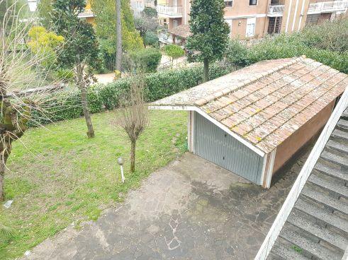 https://www.progettocasa1.it/immagini_immobili/25-02-2021/appartamento-vendita-colleferro-roma-viagiotto-72-612.jpg