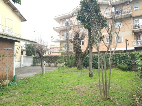 https://www.progettocasa1.it/immagini_immobili/25-02-2021/appartamento-vendita-colleferro-roma-viagiotto-72-613.jpg