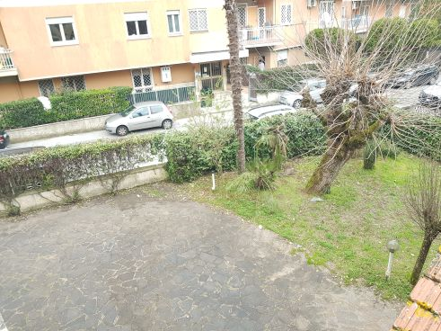 https://www.progettocasa1.it/immagini_immobili/25-02-2021/appartamento-vendita-colleferro-roma-viagiotto-72-614.jpg