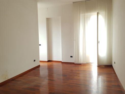 https://www.progettocasa1.it/immagini_immobili/25-02-2021/appartamento-vendita-colleferro-roma-viagiotto-72-615.jpg