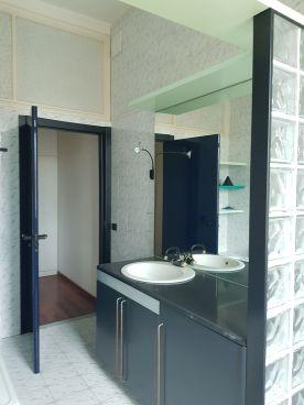 https://www.progettocasa1.it/immagini_immobili/25-02-2021/appartamento-vendita-colleferro-roma-viagiotto-72-616.jpg
