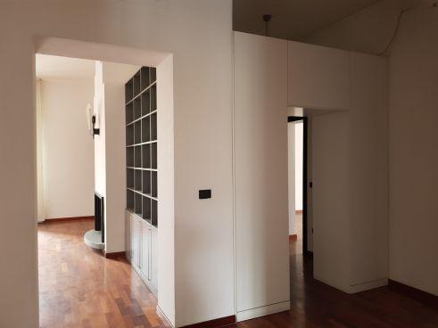 https://www.progettocasa1.it/immagini_immobili/25-02-2021/appartamento-vendita-colleferro-roma-viagiotto-72-617.jpg
