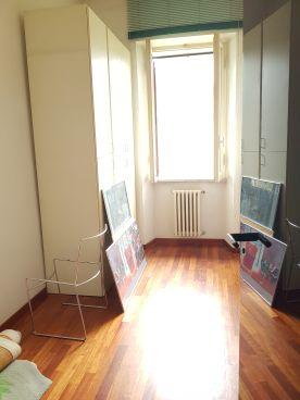 https://www.progettocasa1.it/immagini_immobili/25-02-2021/appartamento-vendita-colleferro-roma-viagiotto-72-618.jpg