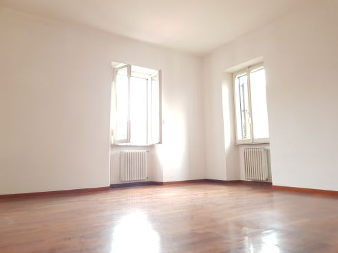 https://www.progettocasa1.it/immagini_immobili/25-02-2021/appartamento-vendita-colleferro-roma-viagiotto-72-619.jpg