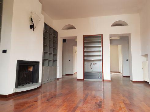https://www.progettocasa1.it/immagini_immobili/25-02-2021/appartamento-vendita-colleferro-roma-viagiotto-72-621.jpg