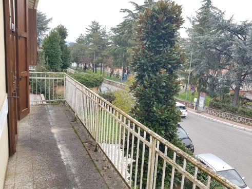 https://www.progettocasa1.it/immagini_immobili/25-02-2021/appartamento-vendita-colleferro-roma-viagiotto-72-622.jpg
