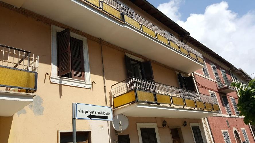 http://www.progettocasa1.it/immagini_immobili/25-05-2017/appartamento-vendita-segni-roma-corso-vittorio-emanuele-156-414.jpg
