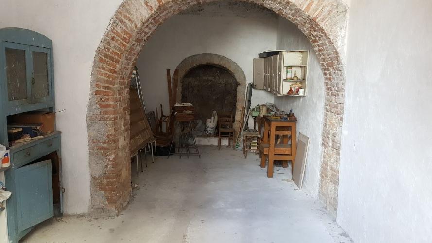 http://www.progettocasa1.it/immagini_immobili/25-05-2017/appartamento-vendita-segni-roma-corso-vittorio-emanuele-156-420.jpg