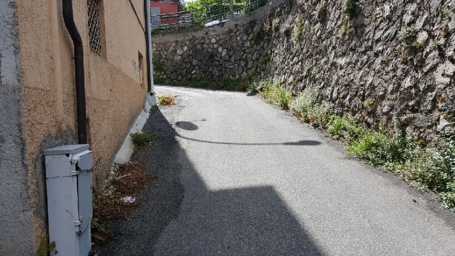 http://www.progettocasa1.it/immagini_immobili/25-05-2017/appartamento-vendita-segni-roma-corso-vittorio-emanuele-156-425.jpg