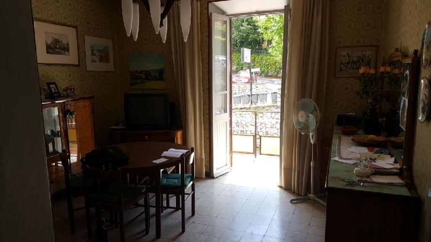 http://www.progettocasa1.it/immagini_immobili/25-05-2017/appartamento-vendita-segni-roma-corso-vittorio-emanuele-156-522.jpg