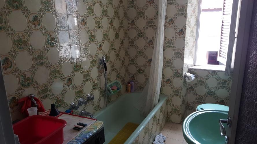 http://www.progettocasa1.it/immagini_immobili/25-05-2017/appartamento-vendita-segni-roma-corso-vittorio-emanuele-156-531.jpg