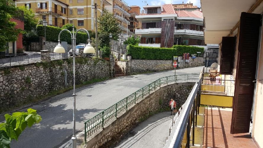 http://www.progettocasa1.it/immagini_immobili/25-05-2017/appartamento-vendita-segni-roma-corso-vittorio-emanuele-156-532.jpg