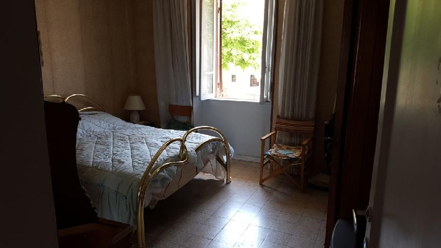 http://www.progettocasa1.it/immagini_immobili/25-05-2017/appartamento-vendita-segni-roma-corso-vittorio-emanuele-156-533.jpg