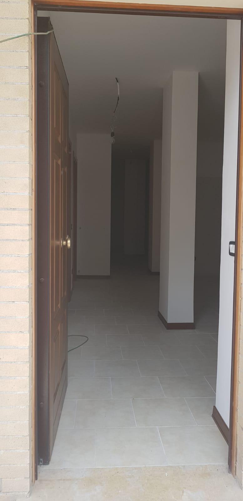 https://www.progettocasa1.it/immagini_immobili/25-07-2018/appartamento-vendita-gavignano-roma--100.jpg