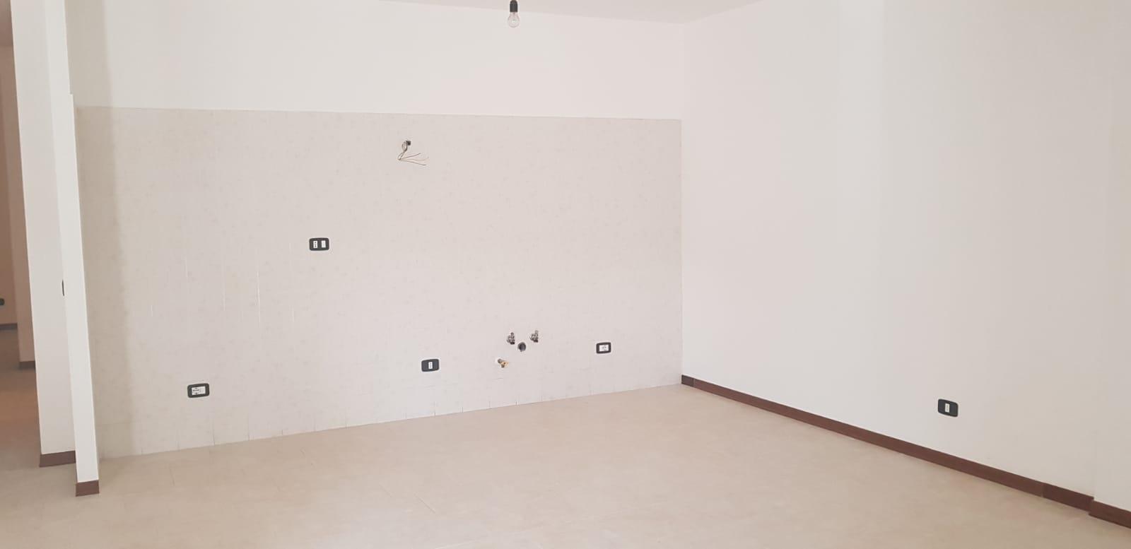 https://www.progettocasa1.it/immagini_immobili/25-07-2018/appartamento-vendita-gavignano-roma--119.jpg