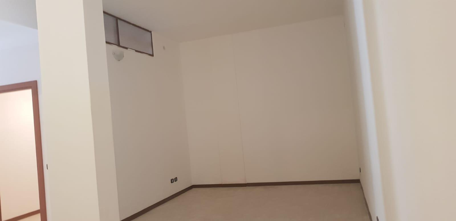 https://www.progettocasa1.it/immagini_immobili/25-07-2018/appartamento-vendita-gavignano-roma--127.jpg