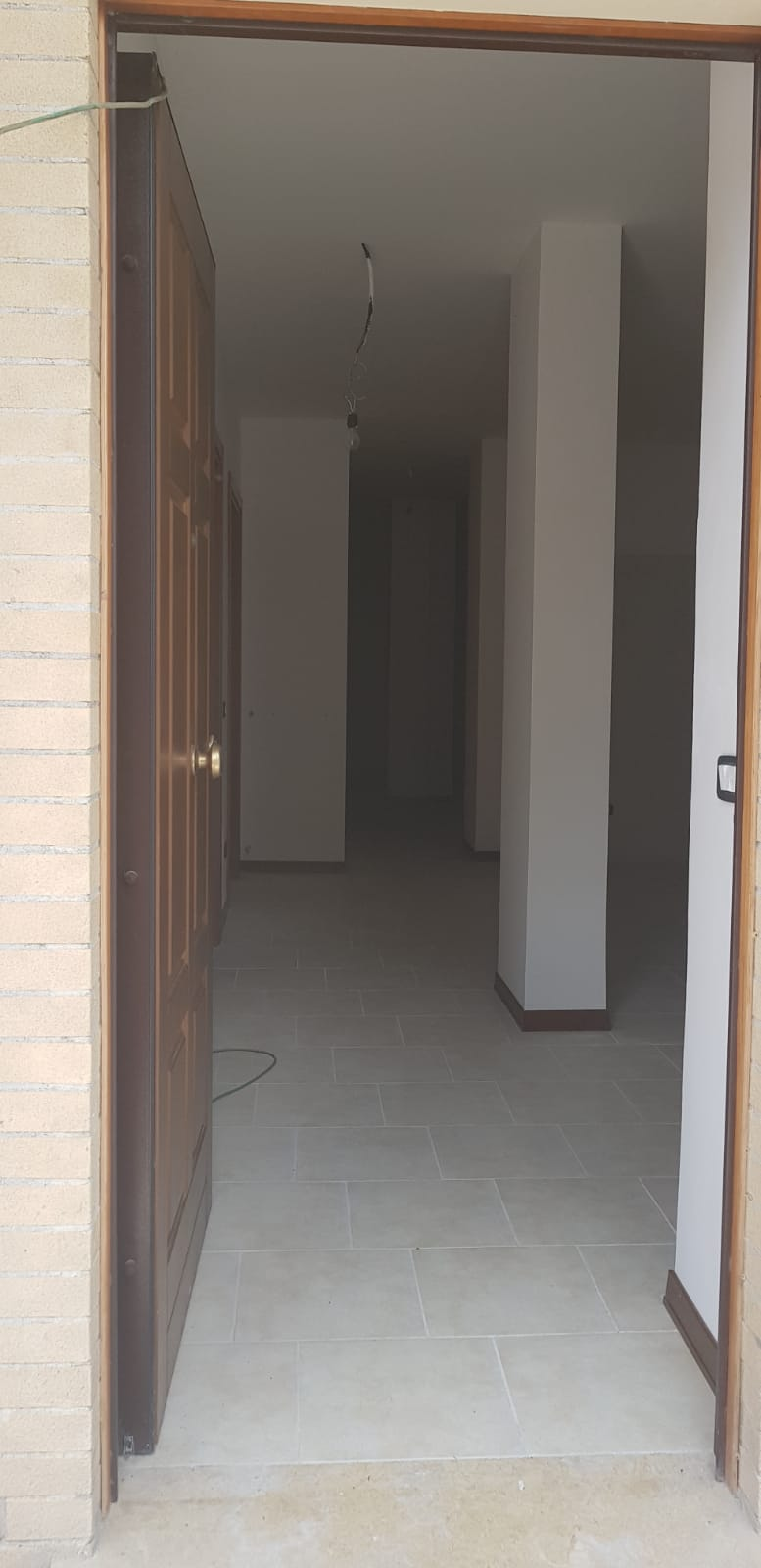 https://www.progettocasa1.it/immagini_immobili/25-07-2018/appartamento-vendita-gavignano-roma--237.jpg