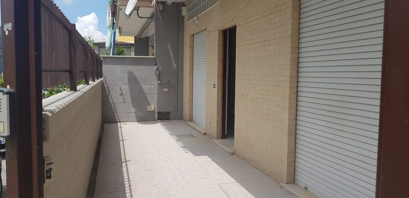 https://www.progettocasa1.it/immagini_immobili/25-07-2018/appartamento-vendita-gavignano-roma--242.jpg