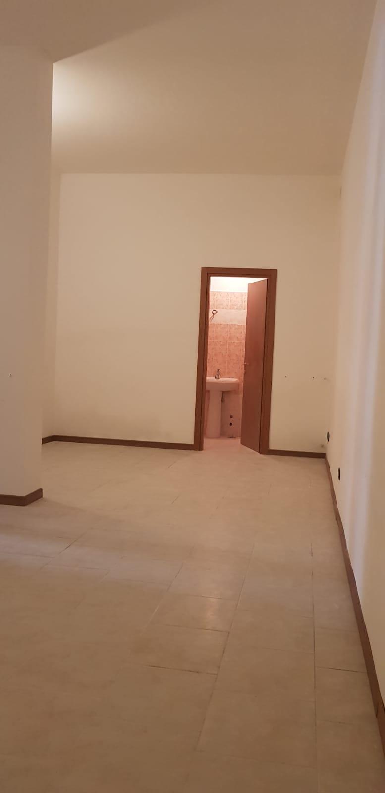 https://www.progettocasa1.it/immagini_immobili/25-07-2018/appartamento-vendita-gavignano-roma--255.jpg