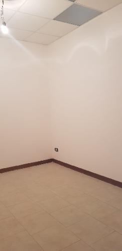 https://www.progettocasa1.it/immagini_immobili/25-07-2018/appartamento-vendita-gavignano-roma--485.jpg