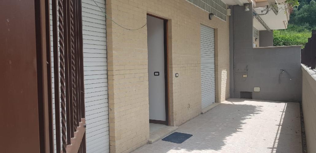 https://www.progettocasa1.it/immagini_immobili/25-07-2018/appartamento-vendita-gavignano-roma--488.jpg