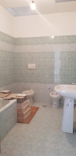 https://www.progettocasa1.it/immagini_immobili/25-07-2018/appartamento-vendita-gavignano-roma--495.jpg