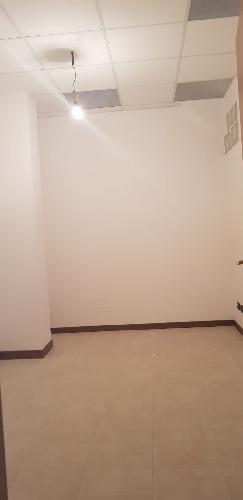 https://www.progettocasa1.it/immagini_immobili/25-07-2018/appartamento-vendita-gavignano-roma--498.jpg
