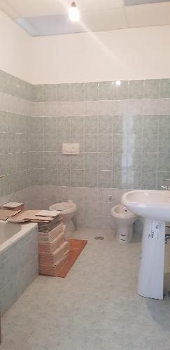 https://www.progettocasa1.it/immagini_immobili/25-07-2018/appartamento-vendita-gavignano-roma--499.jpg