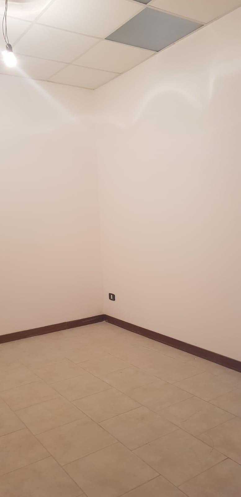 https://www.progettocasa1.it/immagini_immobili/25-07-2018/appartamento-vendita-gavignano-roma--87.jpg