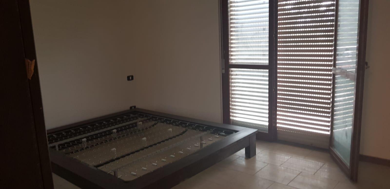 https://www.progettocasa1.it/immagini_immobili/25-07-2018/appartamento-vendita-gavignano-roma--91.jpg