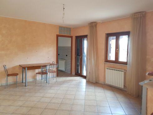 https://www.progettocasa1.it/immagini_immobili/25-08-2021/appartamento-vendita-colleferro-roma-via-dei-gelsi-735.jpg