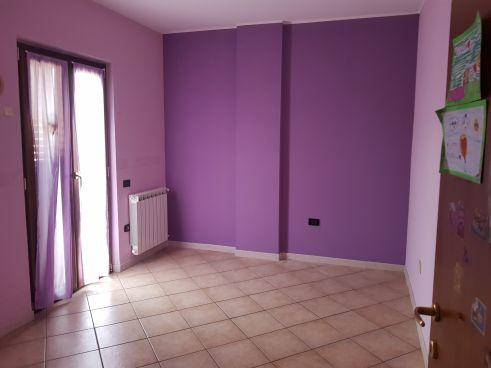 https://www.progettocasa1.it/immagini_immobili/25-08-2021/appartamento-vendita-colleferro-roma-via-dei-gelsi-738.jpg