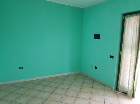 https://www.progettocasa1.it/immagini_immobili/25-08-2021/appartamento-vendita-colleferro-roma-via-dei-gelsi-739.jpg