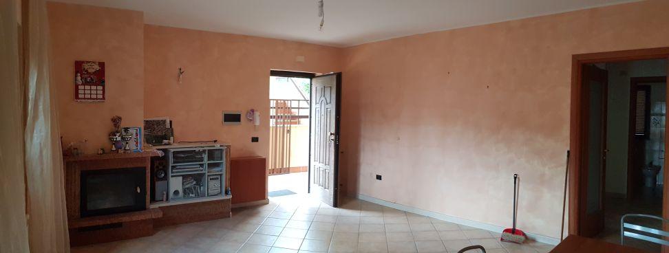 https://www.progettocasa1.it/immagini_immobili/25-08-2021/appartamento-vendita-colleferro-roma-via-dei-gelsi-747.jpg