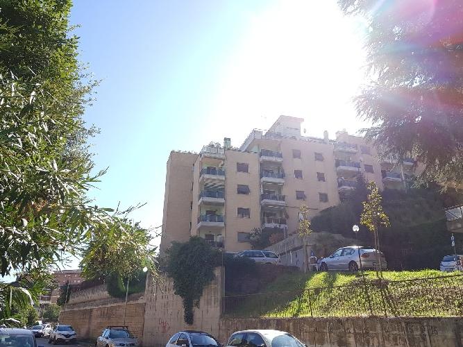 http://www.progettocasa1.it/immagini_immobili/25-09-2017/appartamento-vendita-colleferro-roma-via-delle-betulle-36-480.jpg