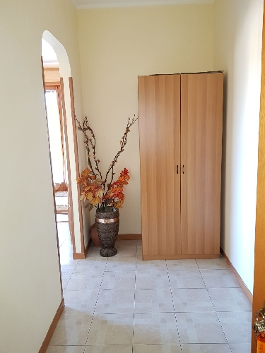 http://www.progettocasa1.it/immagini_immobili/25-09-2017/appartamento-vendita-colleferro-roma-via-delle-betulle-36-678.jpg