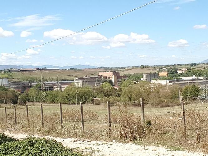 https://www.progettocasa1.it/immagini_immobili/25-09-2017/terreno-vendita-anagni-fr-san-bartolomeo-261.jpg