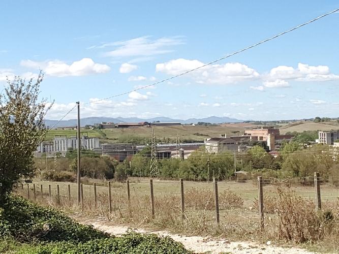 https://www.progettocasa1.it/immagini_immobili/25-09-2017/terreno-vendita-anagni-fr-san-bartolomeo-306.jpg