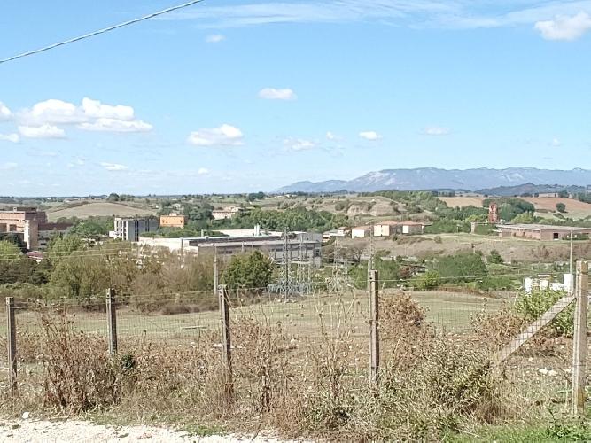 http://www.progettocasa1.it/immagini_immobili/25-09-2017/terreno-vendita-anagni-fr-san-bartolomeo-660.jpg