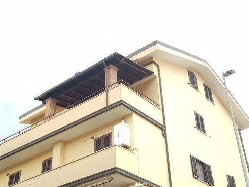https://www.progettocasa1.it/immagini_immobili/25-09-2020/appartamento-vendita-colleferro-roma-via-dei-gelsi4-859.jpg