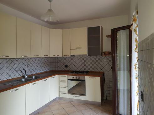 https://www.progettocasa1.it/immagini_immobili/25-09-2020/appartamento-vendita-colleferro-roma-via-dei-gelsi4-867.jpg