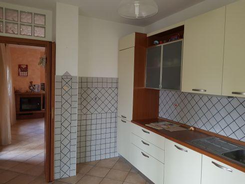 https://www.progettocasa1.it/immagini_immobili/25-09-2020/appartamento-vendita-colleferro-roma-via-dei-gelsi4-870.jpg