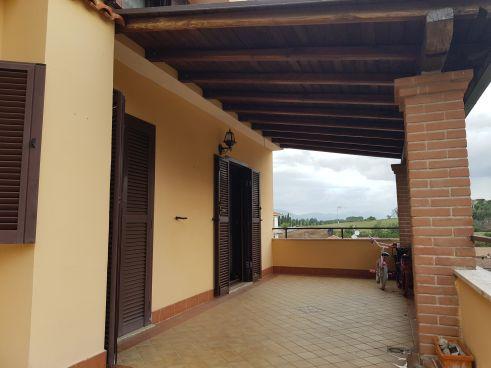 https://www.progettocasa1.it/immagini_immobili/25-09-2020/appartamento-vendita-colleferro-roma-via-dei-gelsi4-871.jpg